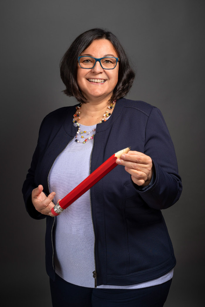 Renate Rosner Kontakt